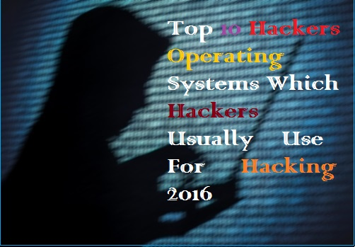 best-hacking-operating-systems-for-hacking-and-pentesting