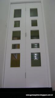 pintura apartamento pintura residêncial