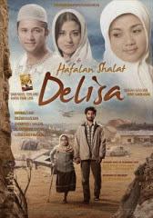 Film Hafalan Shalat Delisa (2011)