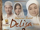 Download Film Hafalan Shalat Delisa (2011)