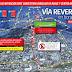 El próximo 17 de abril pondrán en marcha Vías Reversibles en Osorno