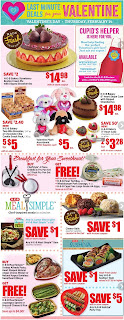 HEB coupons and deals
