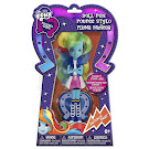 My Little Pony Doll Pen Rainbow Dash Figure by Canal Toys