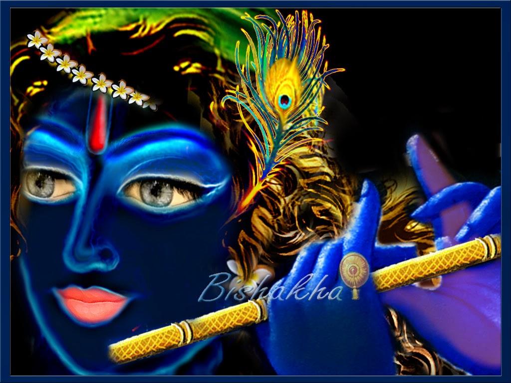 Krishna%2B%2B002%2Bmarch%2B2015