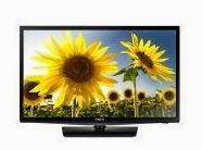 TV LED Samsung UA32H4000 32 Inch HD