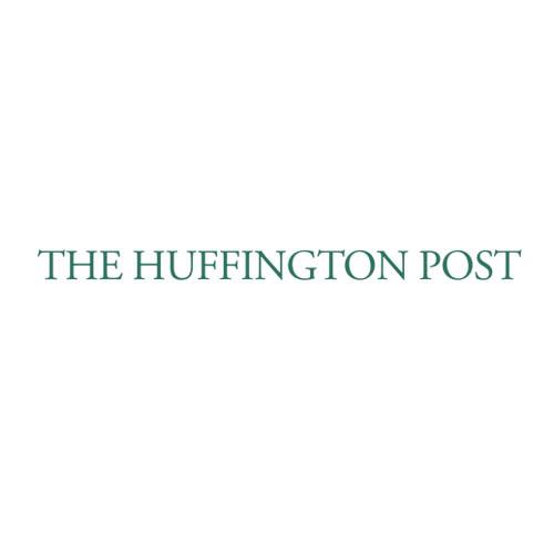 Huffington Post cambia su nombre y rediseña su identidad corporativa