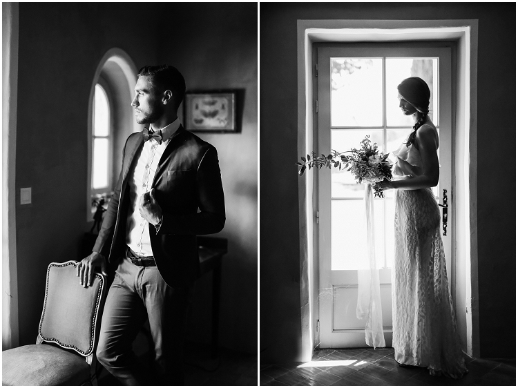 https://www.lisahoshi-photographie.com/2019/04/mariage-toulon-souviou-le-beausset.html