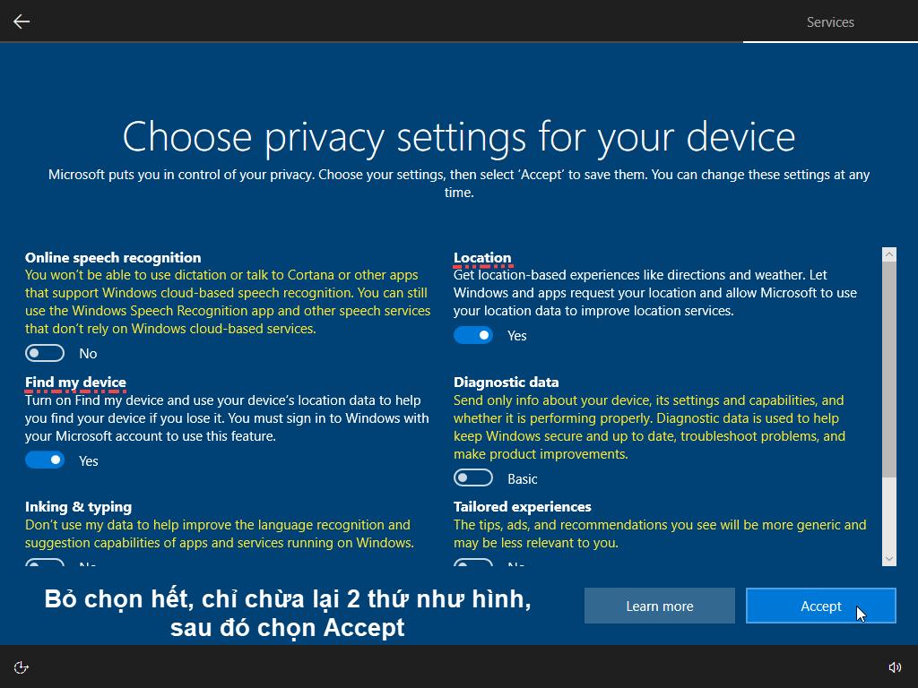 By B Hints    Windows 10 Enterprise 1809 Iso Google Drive
