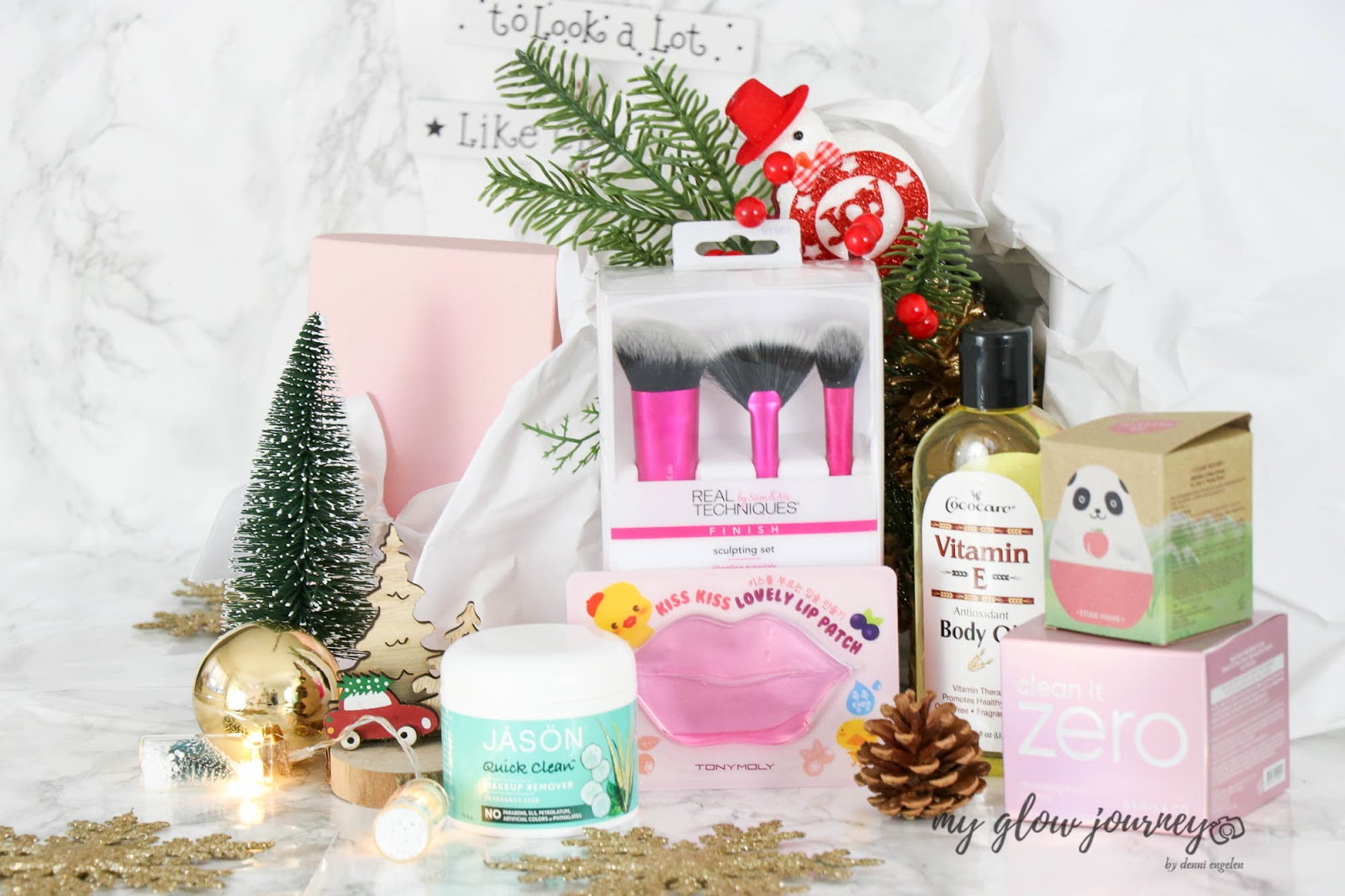 Christmas Gifts Under 20.Under 20 Christmas Gift Ideas For Teens Myglowjourney
