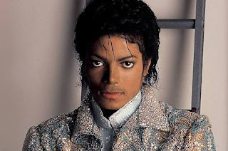 100% death details of Micheal Jackson was posted on Wikipedia 5hrs before he died