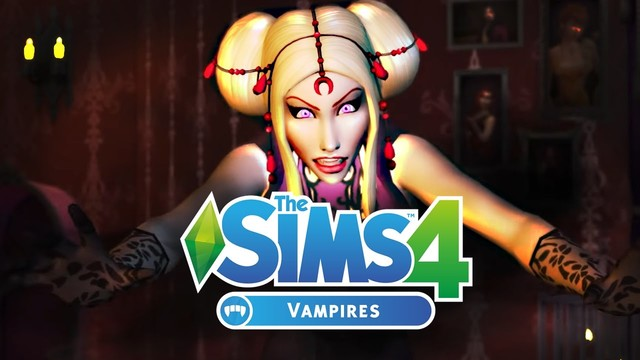 THE SIMS 4 UPDATE V1.29.69.1020