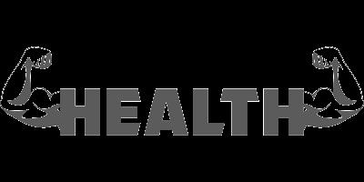 स्वास्थ पर अनमोल विचार। Health Quotes in Hindi .
