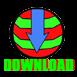 https://archive.org/download/Juju2castAudiocast234Pre-mania33/Juju2castAudiocast234Pre-mania33.mp3
