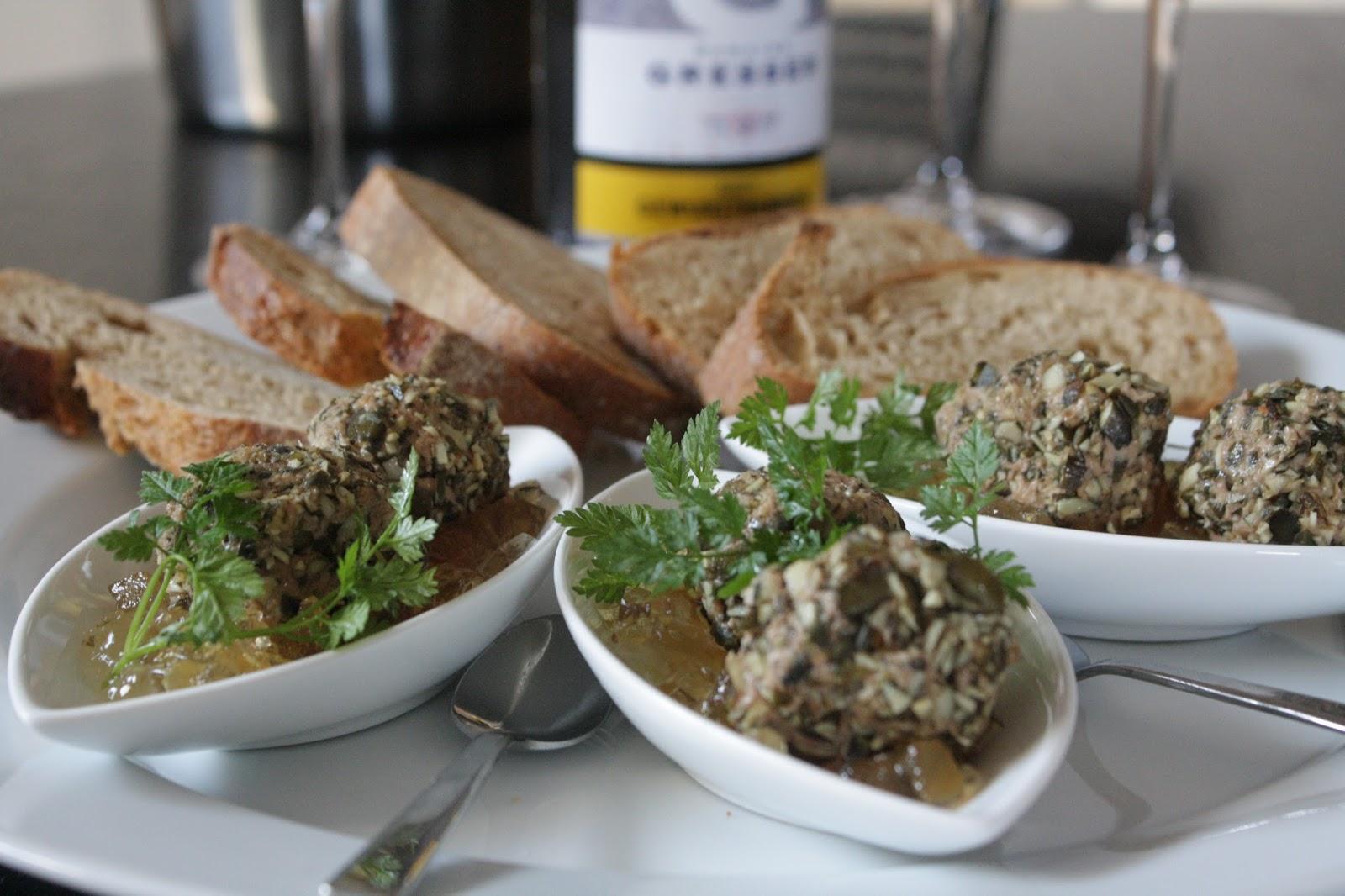 Sommerküche Vegan : Parade kalte sommerküche für heiße tage kuehlschrank