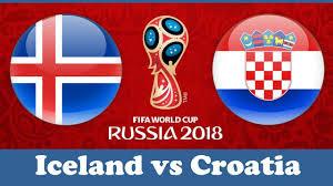 اون لاين مشاهدة مباراة ايسلندا وكرواتيا بث مباشر 26-6-2018 كاس العالم اليوم بدون تقطيع