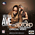Video : Download Aproko - Neutral A.V.E (@Neutral333) ft Oritse Femi (@oritsefemi)