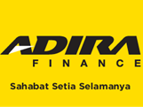 Lowongan Kerja di PT. Adira Dinamika Multi Finance, Tbk - Semarang