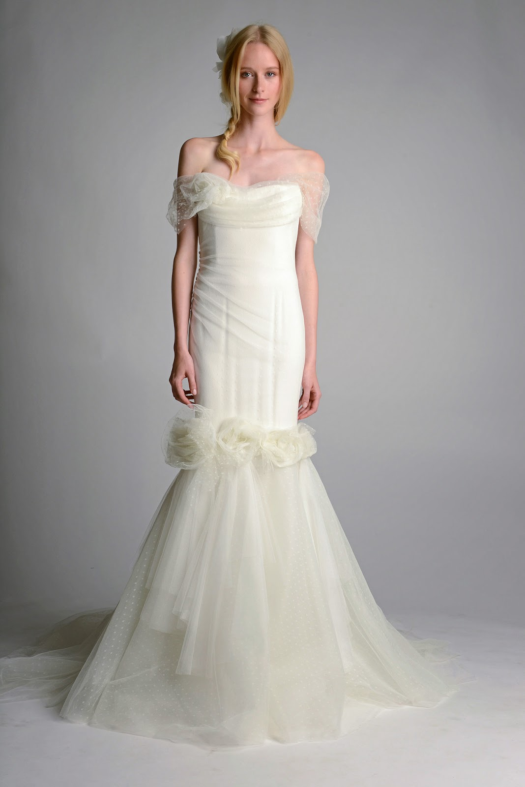 The Rose Wedding Dress Lots Of Love Susan
