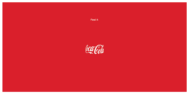 Feel It in this Iconic Coke Ad From Publicis Italy