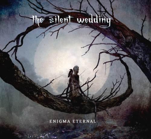 """THE SILENT WEDDING: Lyric video για το νέο τους κομμάτι """"A Dream of Choices"""" με την συμμετοχή του Tom Englund (Evergrey)"""