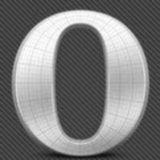 Opera Mini next 7 1 handler jar for Java or Symbian Mobile  | Nepali
