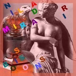 Retrouver Niladmirari Boissons