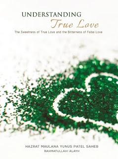 http://fragrance-of-a-rose.blogspot.co.za/2018/02/understanding-true-love.html