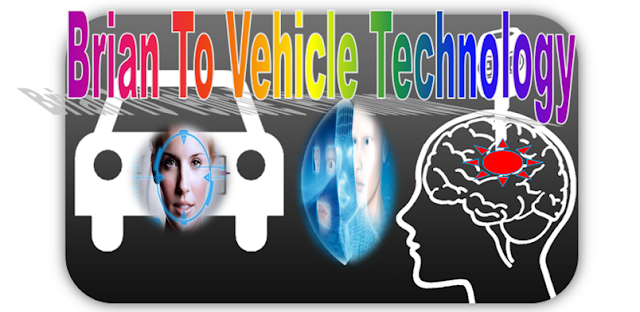 How to drive vehicles with human brain, Vehicle Technology