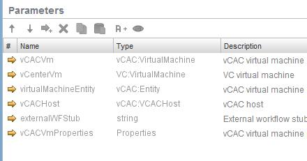 StorageGumbo: Retooling the Infoblox vRA Plugin to Support