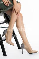 pantofi-dama-eleganti-online3