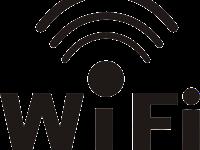 Ini Dia 4 Aplikasi Terbaik di Android Untuk Membobol Pasword Wifi