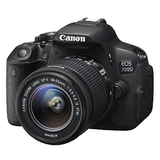Canon Camera Photo Recovery