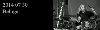 http://blackghhost-concert.blogspot.fr/2014/08/2014-07-30-fmia-beluga.html