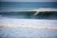 59 Grant Baker Puerto Escondido Challenge foto WSL Edwin Morales