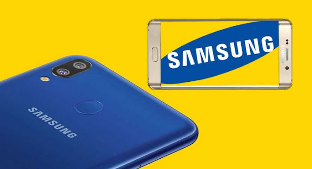 Samsung Galaxy S10 and S10: point to major improvements in performance and battery, Samsung Galaxy M-Series launch, Samsung Galaxy M-Series highlights, Samsung Galaxy M-Series price, Samsung Galaxy M-Series features, Samsung Galaxy M-Series,