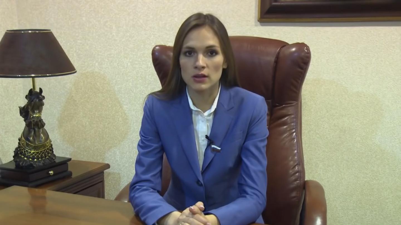 russkoe-sobstvennoe-video-porno-filmi-pozhilie-s-molodimi