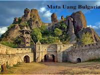 Mata Uang Bulgaria - Nama, Sejarah, Gambar, dan Kurs Ke Rupiah
