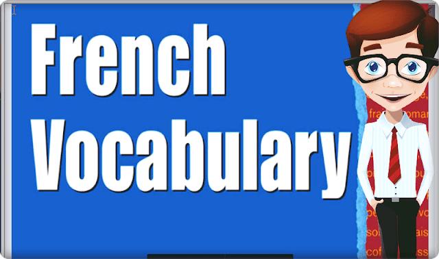كتاب رائع عن اللغة الفرنسية يجب ان يكون في هاتفك او حاسوبك حالا..