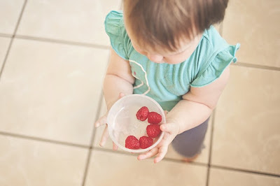 How To Get Picky Eaters To Eat