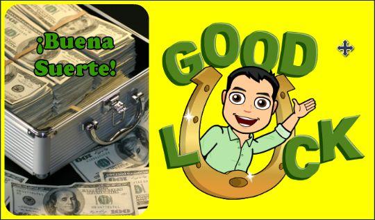oscar-lotoeditor-les-deseas-buena-suerte-loteria-electronica-puerto-rico