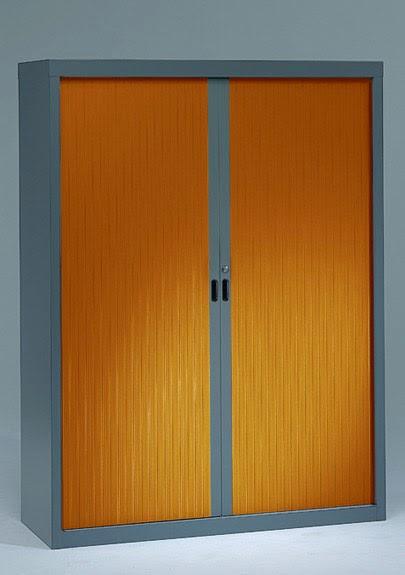 armoire de bureau quelles sont les dimensions et de. Black Bedroom Furniture Sets. Home Design Ideas