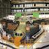 Indonesia Genjot Produksi Komponen Pesawat Terbang