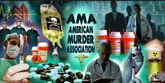 بحث مشكلة المخدرات: أسبابها وتأثيراتها النفسية
