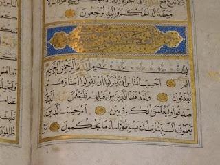 Kultum Singkat Tentang Langkah-Langkah Menyambut Bulan Suci Ramadhan