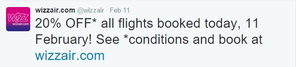 Ako nájsť lacné letenky  Tipy a triky ako ušetriť peniaze. - Ajvenova 3f801a12899