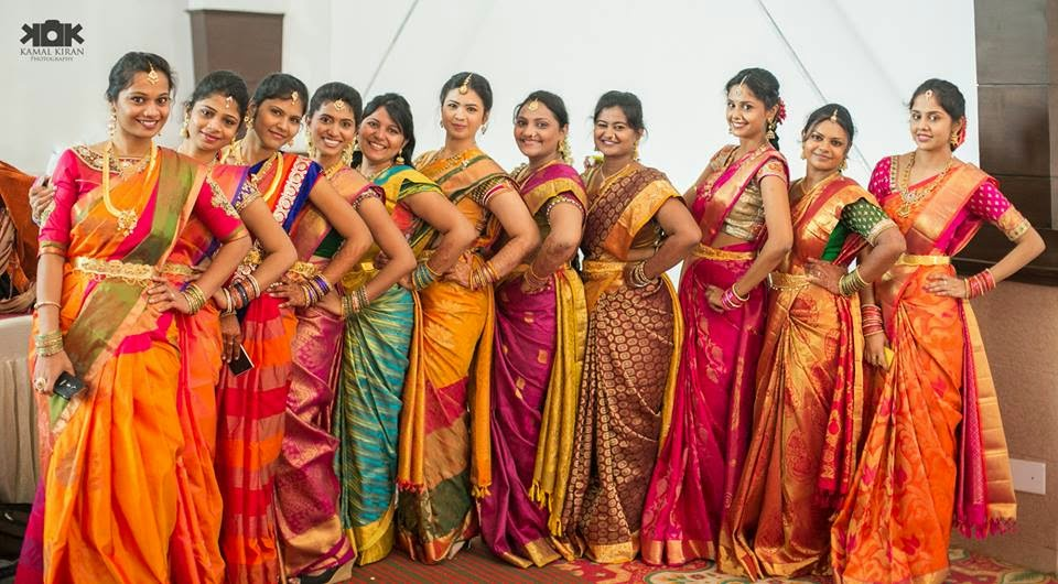 Popular Indian Women Clothing South Indian Traditional Dresses