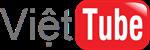 VietTube