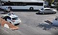 Εν ψυχρώ δολοφονία στη μέση του δρόμου στη Ζάκυνθο