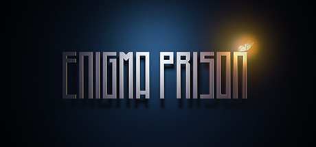 Enigma Prison PC Game Free Download