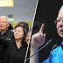Belia dikecualikan cukai pendapatan, tol percuma 5 hari, cuti peristiwa 2 hari jika BN menang PRU14 - Najib